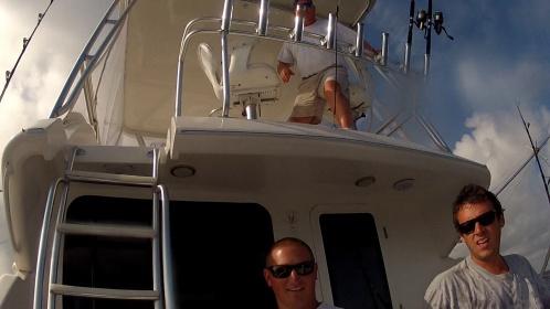 2012 White Marlin Shootout-wm8-jpg