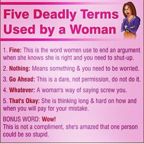 Funny Pics Thread-woman-jpg