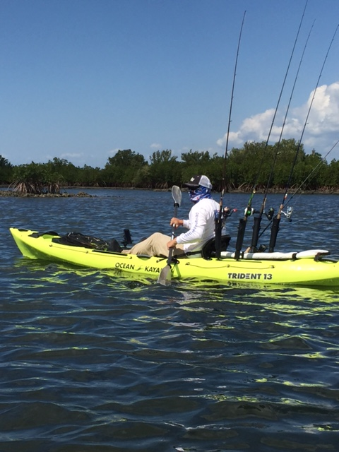 Crystal River/Homosassa last couple trips down (picture heavy)-yakkiin-png