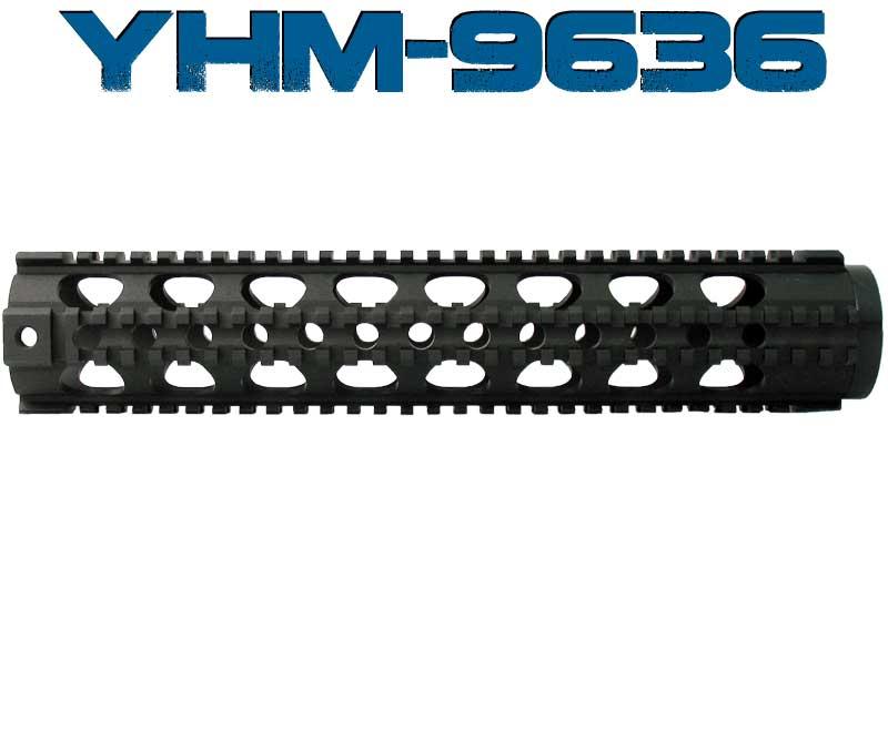Yankee Hill YHM-9639 Rifle length rail-yhm-9636-jpg