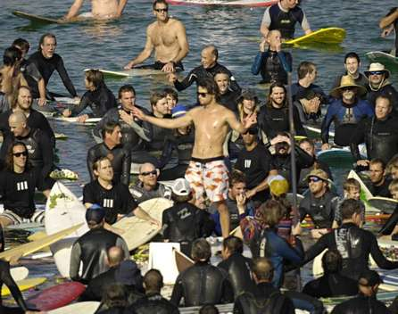 """""""Paddle Out"""" for YS3-ys10-jpg"""