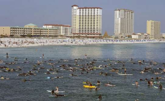 """""""Paddle Out"""" for YS3-ys12-jpg"""