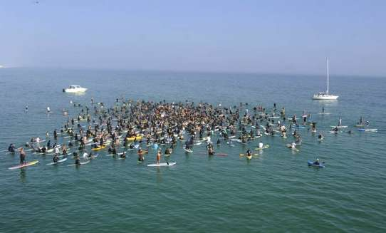 """""""Paddle Out"""" for YS3-ys14-jpg"""