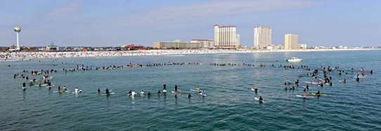 """""""Paddle Out"""" for YS3-ys2-jpg"""