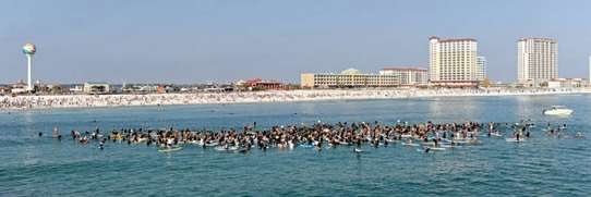 """""""Paddle Out"""" for YS3-ys3-jpg"""