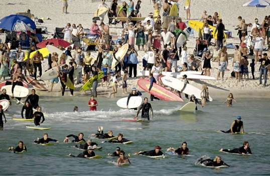 """""""Paddle Out"""" for YS3-ys5-jpg"""