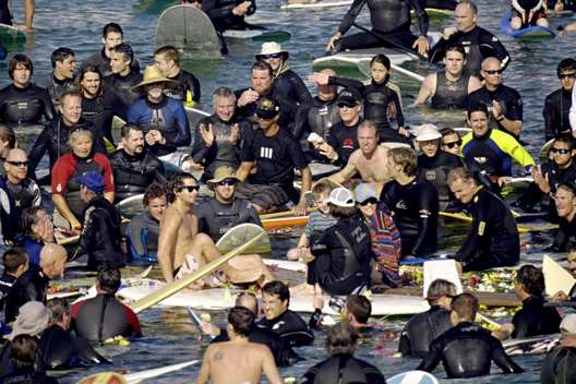 """""""Paddle Out"""" for YS3-ys6-jpg"""
