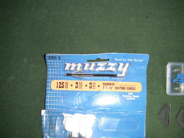 muzzy broaheads-z-033-jpg