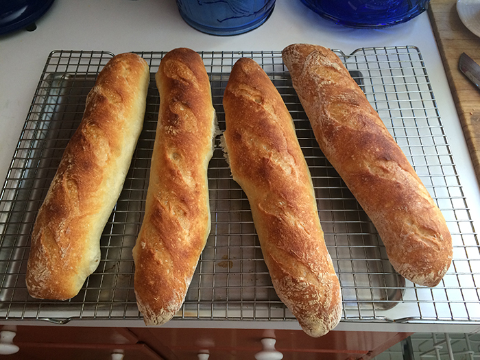 Bread-zbaguettes-jpg