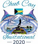 Chub Cay Invitational.jpg