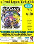 2014 Poster copy fishing rodeo.jpg