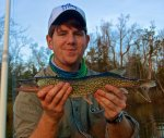 1-10 Nathan 20'' chain pickerel  -PERSONAL RECORD-.jpg