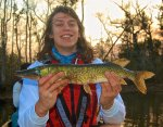 1-10 Tyler 22'' chain pickerel  -PERSONAL RECORD-.jpg