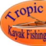 KayakFishingClassicS