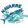 NavarreFishingRodeo